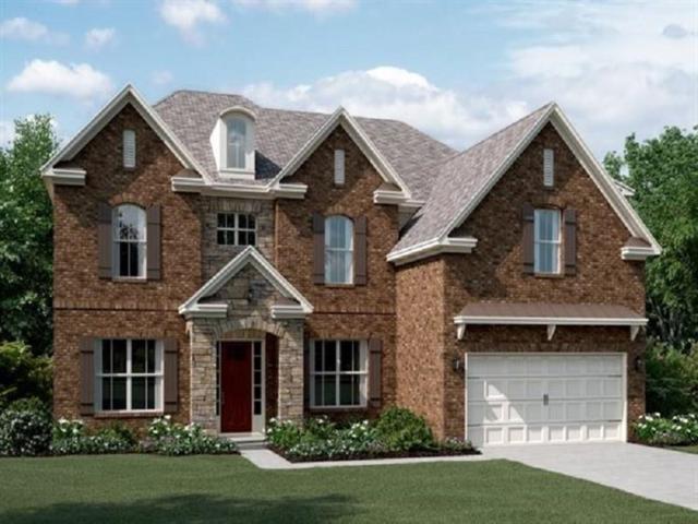 1810 Count Fleet Way, Suwanee, GA 30024 (MLS #5826307) :: North Atlanta Home Team
