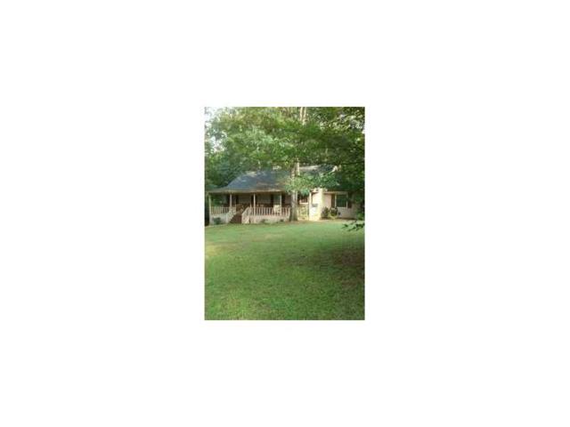 3125 Stone Oak Drive, Douglasville, GA 30135 (MLS #5826357) :: North Atlanta Home Team