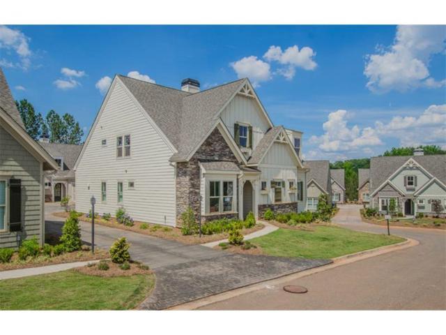 369 Hotchkiss Lane, Marietta, GA 30064 (MLS #5826411) :: North Atlanta Home Team
