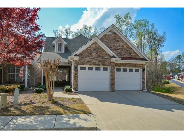 234 Villa Creek Parkway, Canton, GA 30114 (MLS #5826661) :: North Atlanta Home Team
