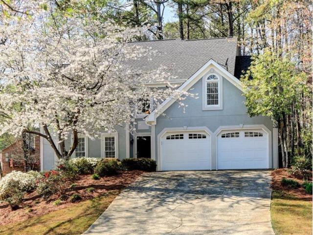 649 Phlox Way NW, Acworth, GA 30102 (MLS #5827212) :: North Atlanta Home Team
