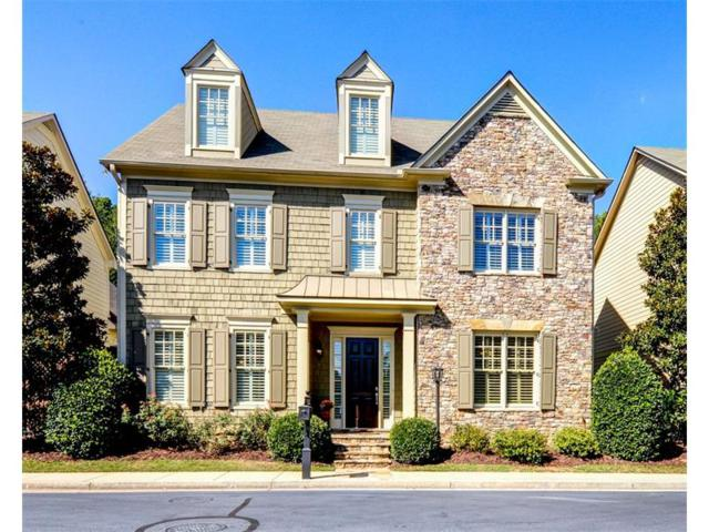 2973 Gateland Square, Marietta, GA 30062 (MLS #5827381) :: North Atlanta Home Team
