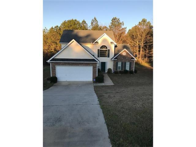 41 Heron Cove, Jackson, GA 30233 (MLS #5827678) :: North Atlanta Home Team