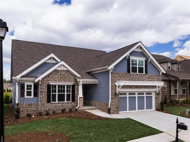 3750 Cypresswood Point, Gainesville, GA 30504 (MLS #5827901) :: North Atlanta Home Team