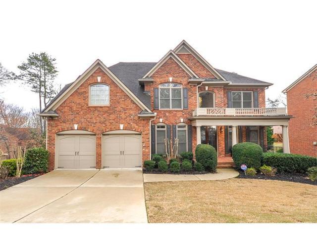 5531 Highland Preserve Drive, Mableton, GA 30126 (MLS #5828107) :: North Atlanta Home Team