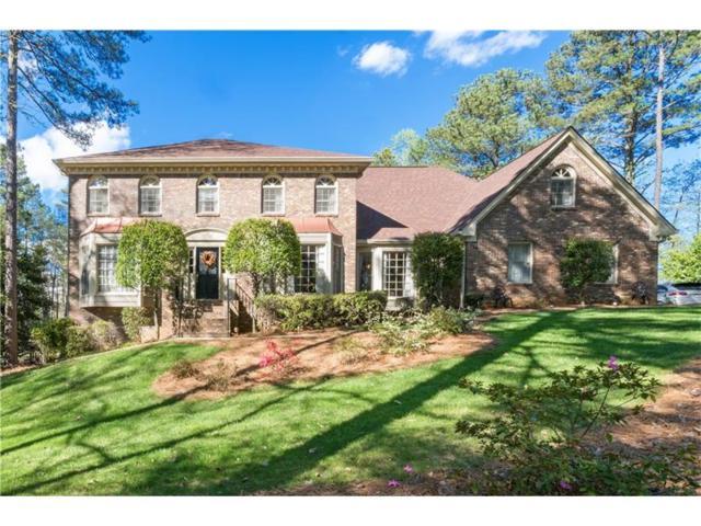 5995 N Eton Court, Johns Creek, GA 30097 (MLS #5828251) :: North Atlanta Home Team
