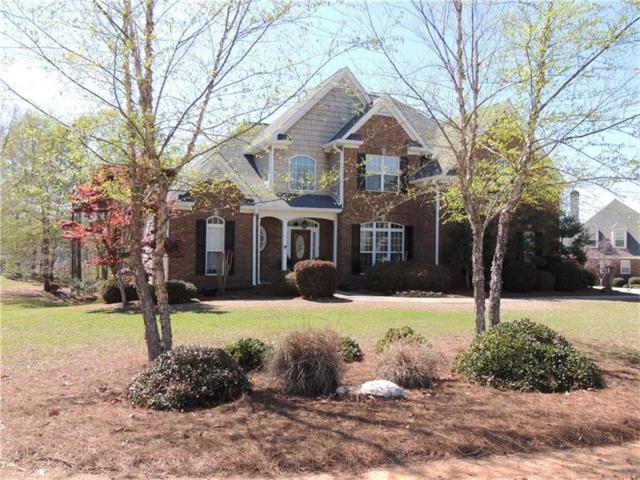 6965 Ireland Court, Winston, GA 30187 (MLS #5828347) :: North Atlanta Home Team