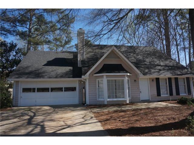 2150 Muscovy Court, Lawrenceville, GA 30044 (MLS #5828398) :: North Atlanta Home Team