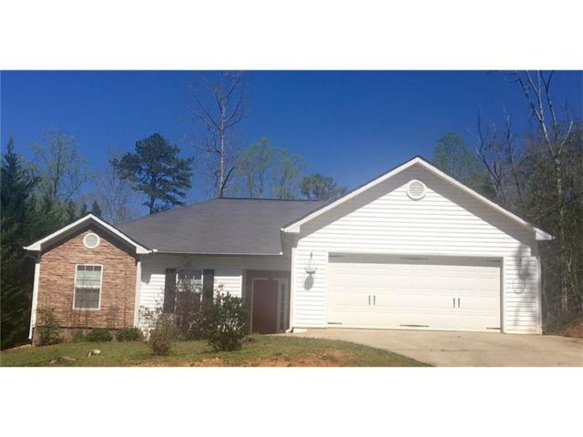 7738 Elm Circle, Murrayville, GA 30564 (MLS #5828424) :: North Atlanta Home Team