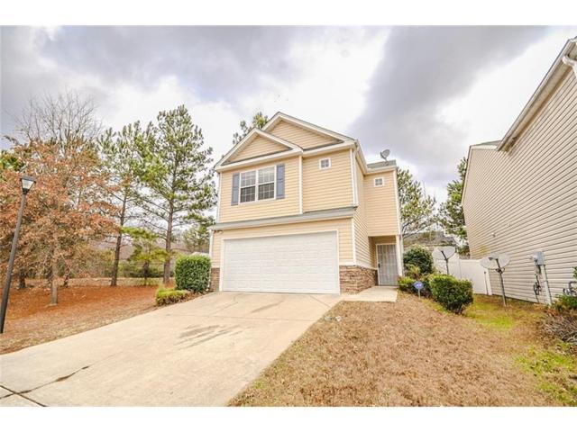 3443 Sable Chase Lane, Atlanta, GA 30349 (MLS #5828798) :: North Atlanta Home Team
