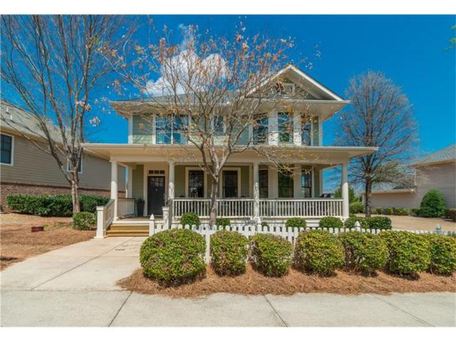 3146 Primrose Street, Douglasville, GA 30135 (MLS #5829014) :: North Atlanta Home Team