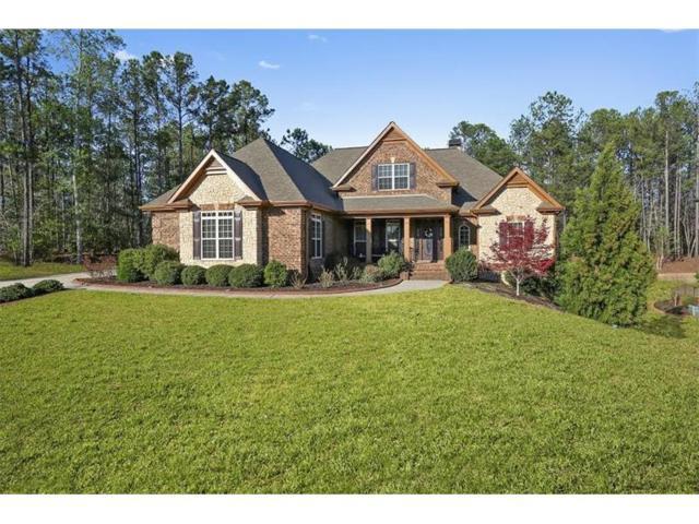 7480 River Walk Drive, Douglasville, GA 30135 (MLS #5829127) :: North Atlanta Home Team