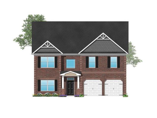 569 Emporia Loop, Mcdonough, GA 30253 (MLS #5829275) :: North Atlanta Home Team