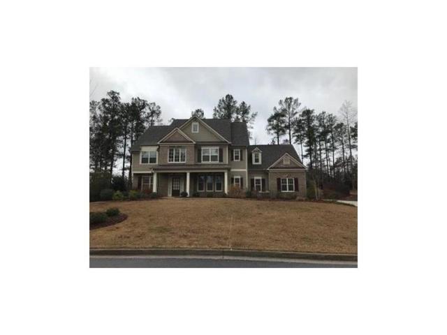 6339 Farmview Drive NW, Acworth, GA 30101 (MLS #5829532) :: North Atlanta Home Team