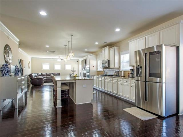 165 Wellstone Place, Covington, GA 30014 (MLS #5830035) :: North Atlanta Home Team