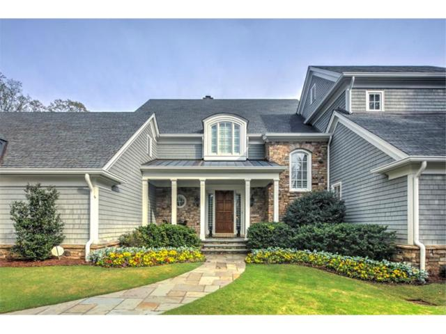 3305 Stillhouse Road SE, Atlanta, GA 30339 (MLS #5830189) :: North Atlanta Home Team