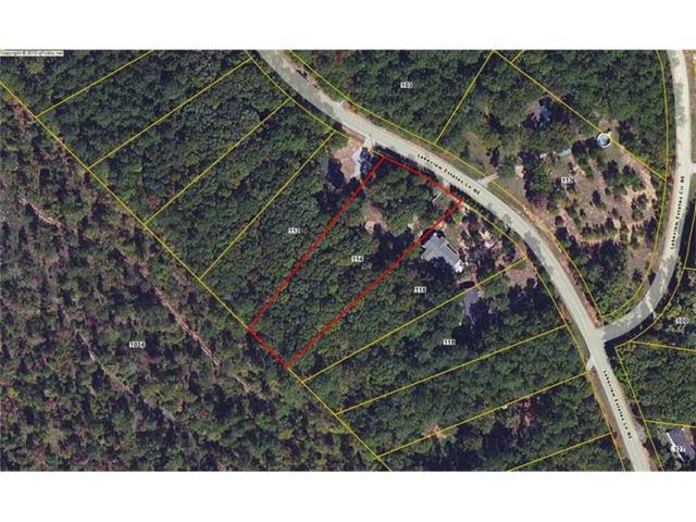 114 Lakeview Estates NE, Eatonton, GA 31024 (MLS #5830379) :: North Atlanta Home Team