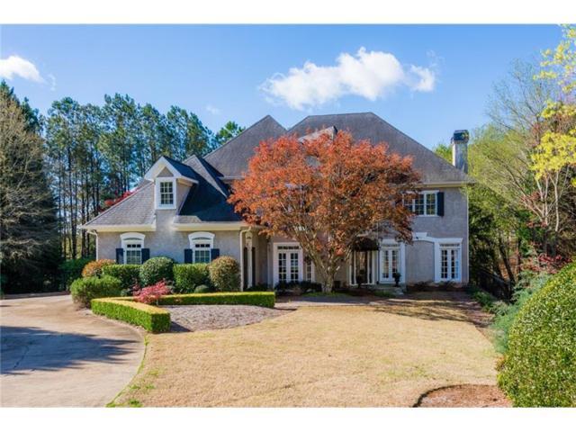 3370 River Ferry Drive, Johns Creek, GA 30022 (MLS #5830384) :: North Atlanta Home Team