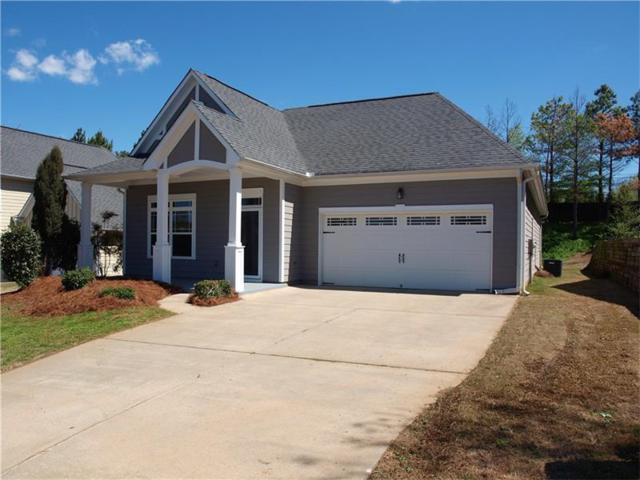 5816 Ansley Terrace, Braselton, GA 30517 (MLS #5830517) :: North Atlanta Home Team