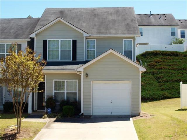 4817 Tangerine Circle, Oakwood, GA 30566 (MLS #5830656) :: North Atlanta Home Team