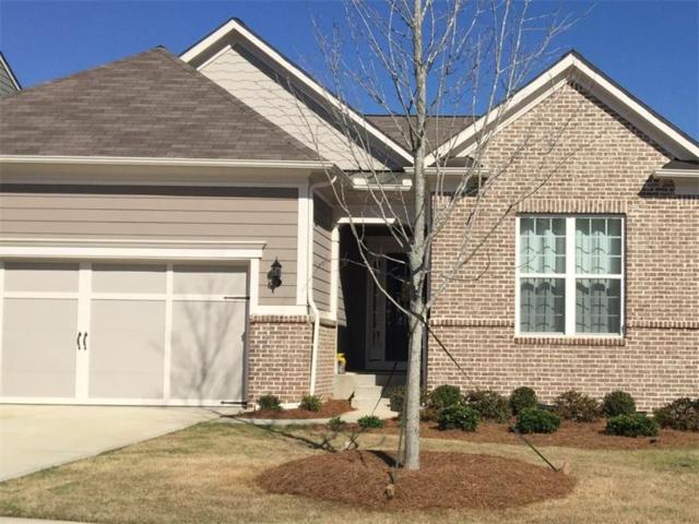 6767 Black Fox Drive, Hoschton, GA 30548 (MLS #5830895) :: North Atlanta Home Team