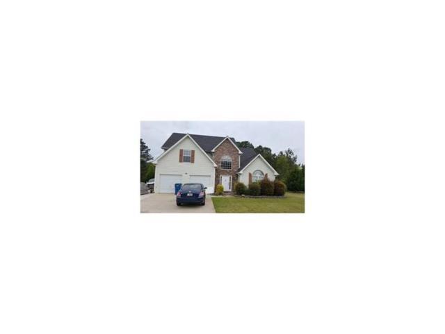 104 Barrington Parkway, Stockbridge, GA 30281 (MLS #5830906) :: North Atlanta Home Team