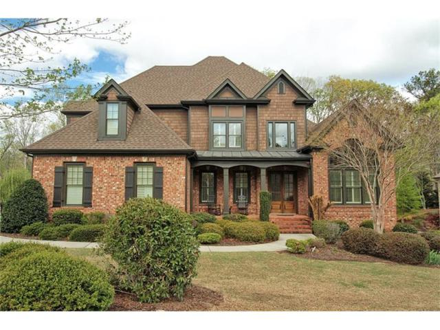 2364 Northern Oak Drive, Braselton, GA 30517 (MLS #5831063) :: North Atlanta Home Team