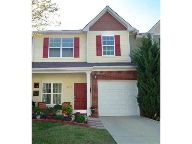 3171 Cedar Glade Lane, Buford, GA 30519 (MLS #5831106) :: North Atlanta Home Team