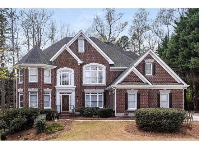 12240 Meadows Lane, Johns Creek, GA 30005 (MLS #5831172) :: North Atlanta Home Team