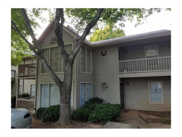 1366 Brockett Place, Clarkston, GA 30021 (MLS #5831354) :: North Atlanta Home Team