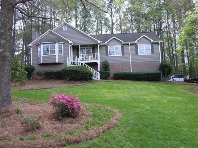 1030 Atherton Lane, Woodstock, GA 30189 (MLS #5831375) :: North Atlanta Home Team