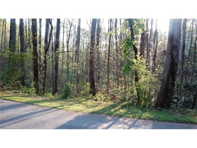 00 Imperial Drive, Cumming, GA 30041 (MLS #5831400) :: North Atlanta Home Team