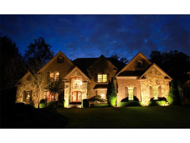 331 Anders Path, Marietta, GA 30064 (MLS #5831415) :: North Atlanta Home Team