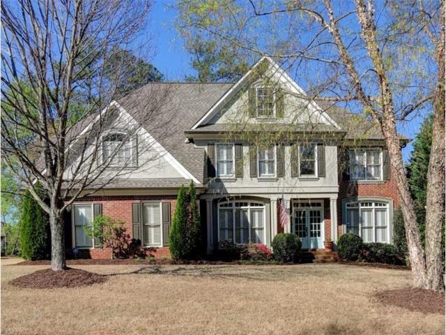 3315 Cranmore Chase, Marietta, GA 30066 (MLS #5831985) :: North Atlanta Home Team