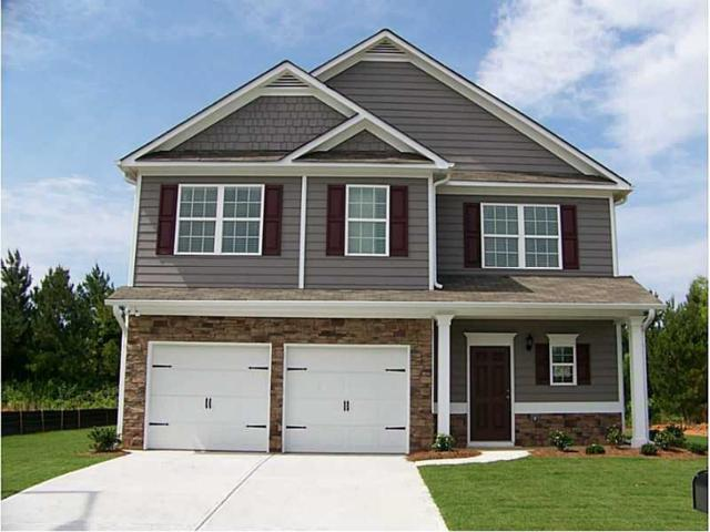 847 Whisperwood Trail, Acworth, GA 36102 (MLS #5832347) :: North Atlanta Home Team