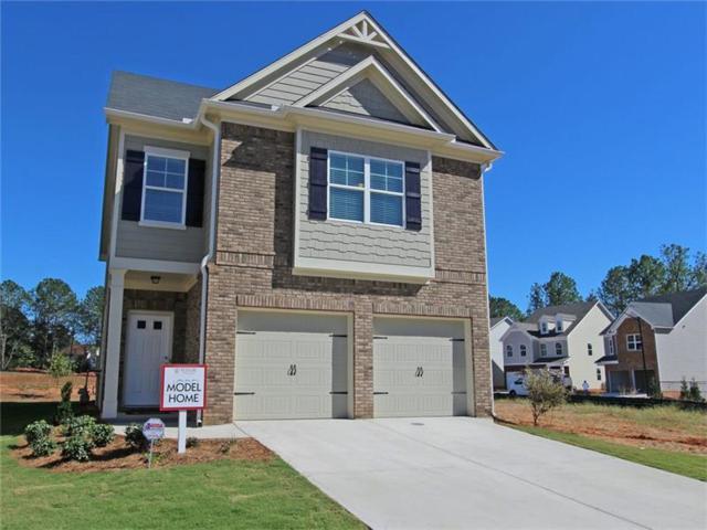4076 Elsdon Drive, Austell, GA 30106 (MLS #5832436) :: North Atlanta Home Team