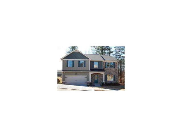 9215 Apple Court, Jonesboro, GA 30238 (MLS #5832446) :: North Atlanta Home Team