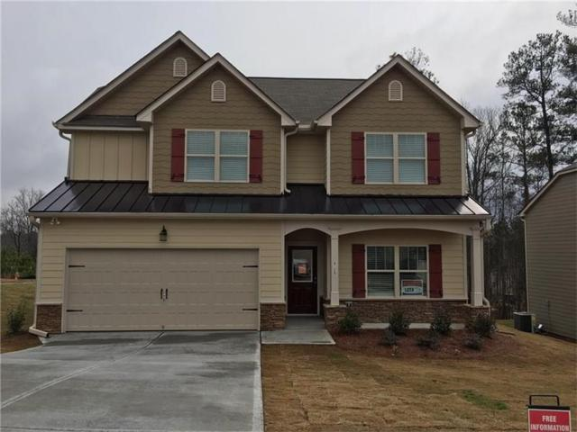 9202 Apple Court, Jonesboro, GA 30238 (MLS #5832449) :: North Atlanta Home Team