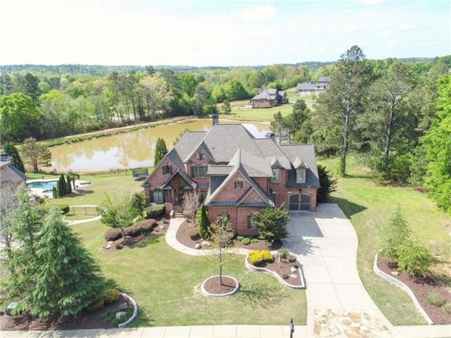1805 Daffodil Court, Hoschton, GA 30548 (MLS #5832871) :: North Atlanta Home Team
