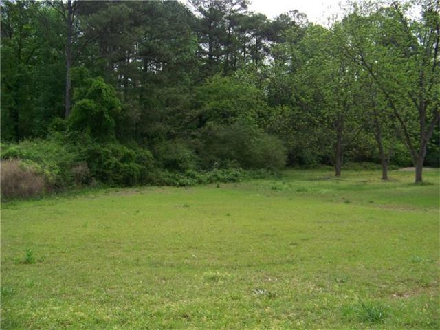 1852 Mclain Lane, Decatur, GA 30035 (MLS #5832925) :: North Atlanta Home Team
