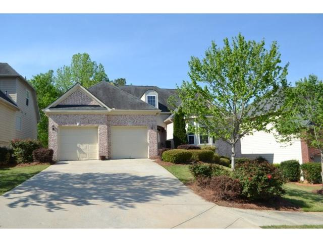 2999 Olde Tabby Drive, Douglasville, GA 30135 (MLS #5833104) :: North Atlanta Home Team