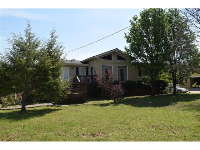 3336 Cowan Mill Court, Douglasville, GA 30135 (MLS #5833328) :: North Atlanta Home Team