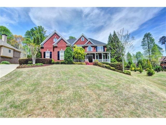 3020 Corsair Curve, Cumming, GA 30040 (MLS #5833552) :: North Atlanta Home Team