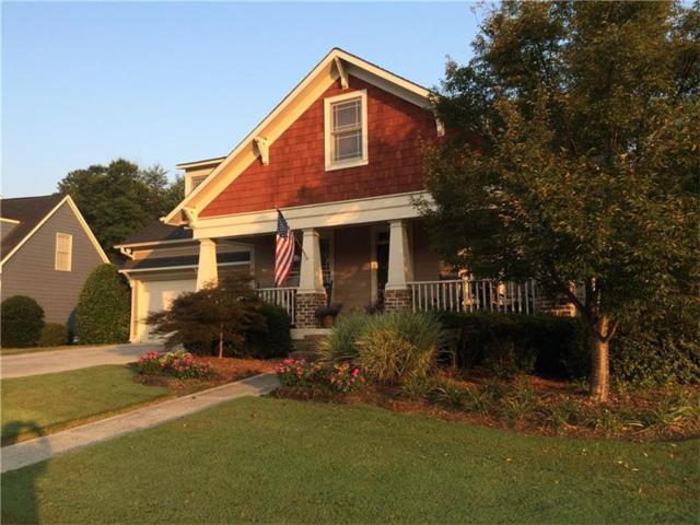 6213 Providence Club Drive, Mableton, GA 30126 (MLS #5833582) :: North Atlanta Home Team