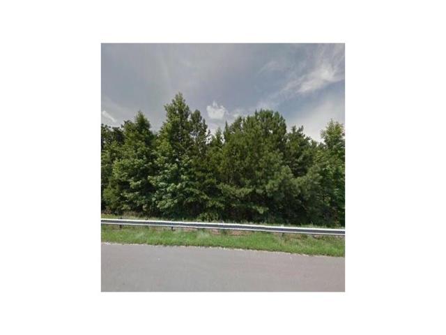 1757 Chestia Drive, Gainesville, GA 30507 (MLS #5833820) :: North Atlanta Home Team