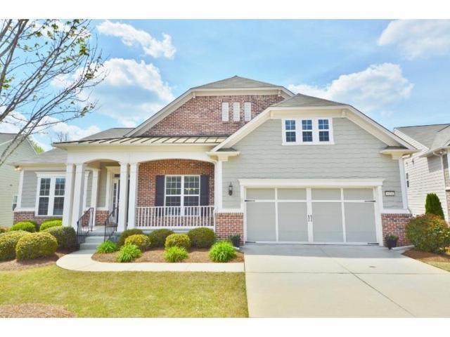 6654 Amherst Drive, Hoschton, GA 30548 (MLS #5833966) :: North Atlanta Home Team