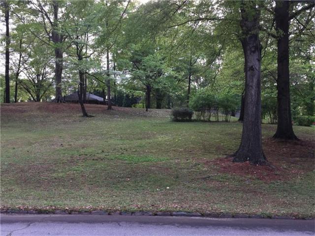 3037 Oakdale Road, Atlanta, GA 30354 (MLS #5833986) :: North Atlanta Home Team