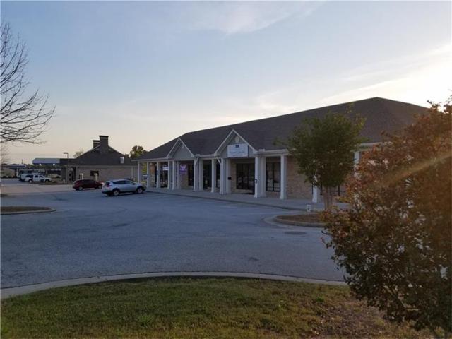 1750 Highway 11 S, Covington, GA 30014 (MLS #5834322) :: North Atlanta Home Team