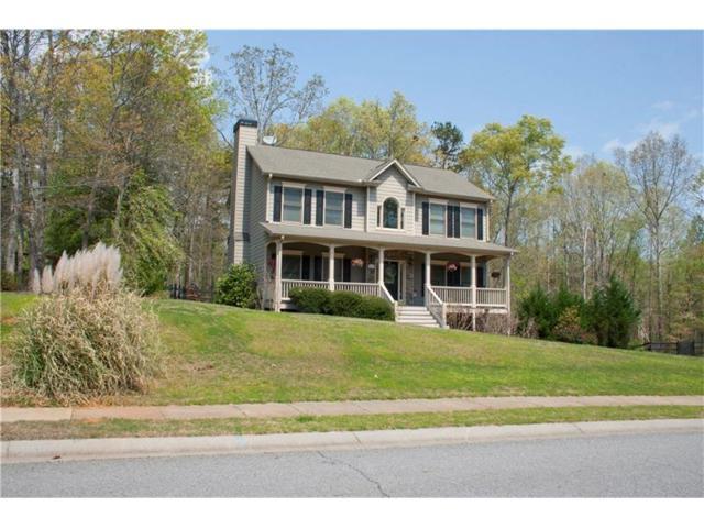 308 Oakwind Way, Canton, GA 30114 (MLS #5834449) :: North Atlanta Home Team