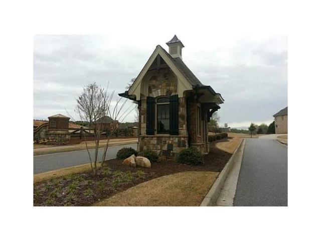 1289 Woodtrace Lane, Auburn, GA 30011 (MLS #5834532) :: North Atlanta Home Team